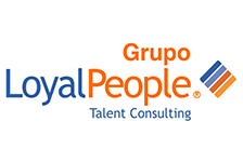 Grupo Loyal People